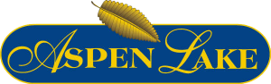 aspen-lakes-logo