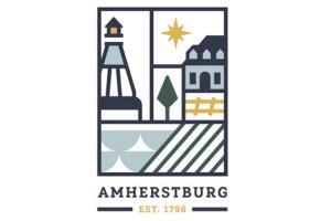 amherstburg-logo