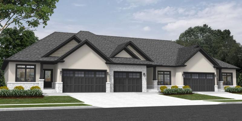 villas-of-aspen-lake-exterior-rendering-oct-2019