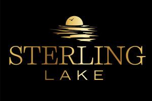 sterling-lakes-logo