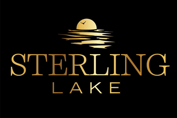 sterling-lakes-logo