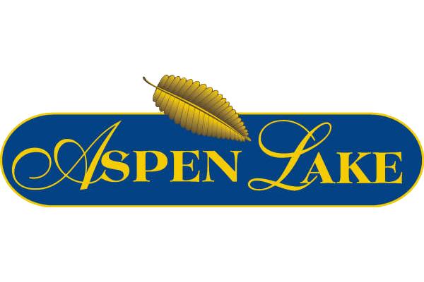 aspen-lake-logo