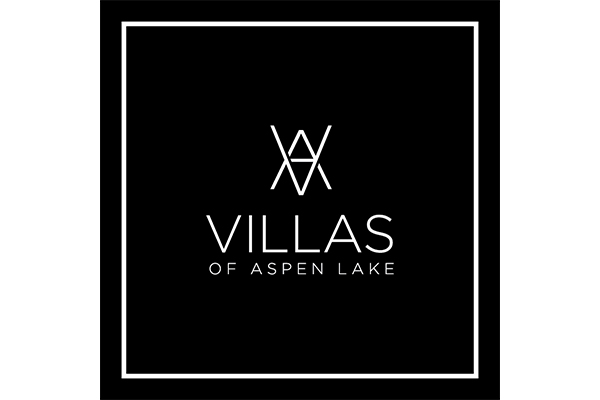 villas-of-aspen-lake-logo