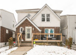 1663 Pierre Ave (1 of 10)
