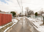 1663 Pierre Ave (10 of 10)