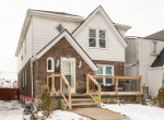 1663 Pierre Ave (2 of 10)