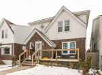 1663 Pierre Ave (3 of 10)
