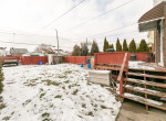 1663 Pierre Ave (4 of 10)