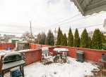 1663 Pierre Ave (5 of 10)