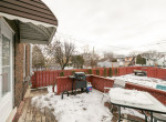 1663 Pierre Ave (6 of 10)