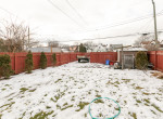1663 Pierre Ave (7 of 10)