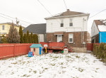 1663 Pierre Ave (8 of 10)