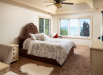 14260 Riverside Dr (22 of 51)