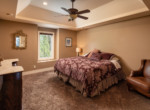 14260 Riverside Dr (23 of 51)