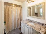 14260 Riverside Dr (25 of 51)