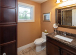 14260 Riverside Dr (26 of 51)