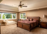 14260 Riverside Dr (27 of 51)