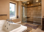14260 Riverside Dr (32 of 51)