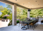 14260 Riverside Dr (41 of 51)