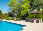 14260 Riverside Dr (42 of 51)