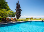 14260 Riverside Dr (44 of 51)