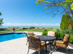 14260 Riverside Dr (46 of 51)