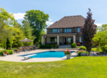 14260 Riverside Dr (47 of 51)