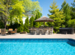 14260 Riverside Dr (49 of 51)