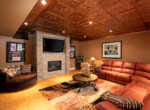 14260 Riverside Dr (6 of 51)