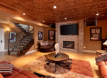 14260 Riverside Dr (7 of 51)