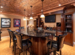 14260 Riverside Dr (8 of 51)